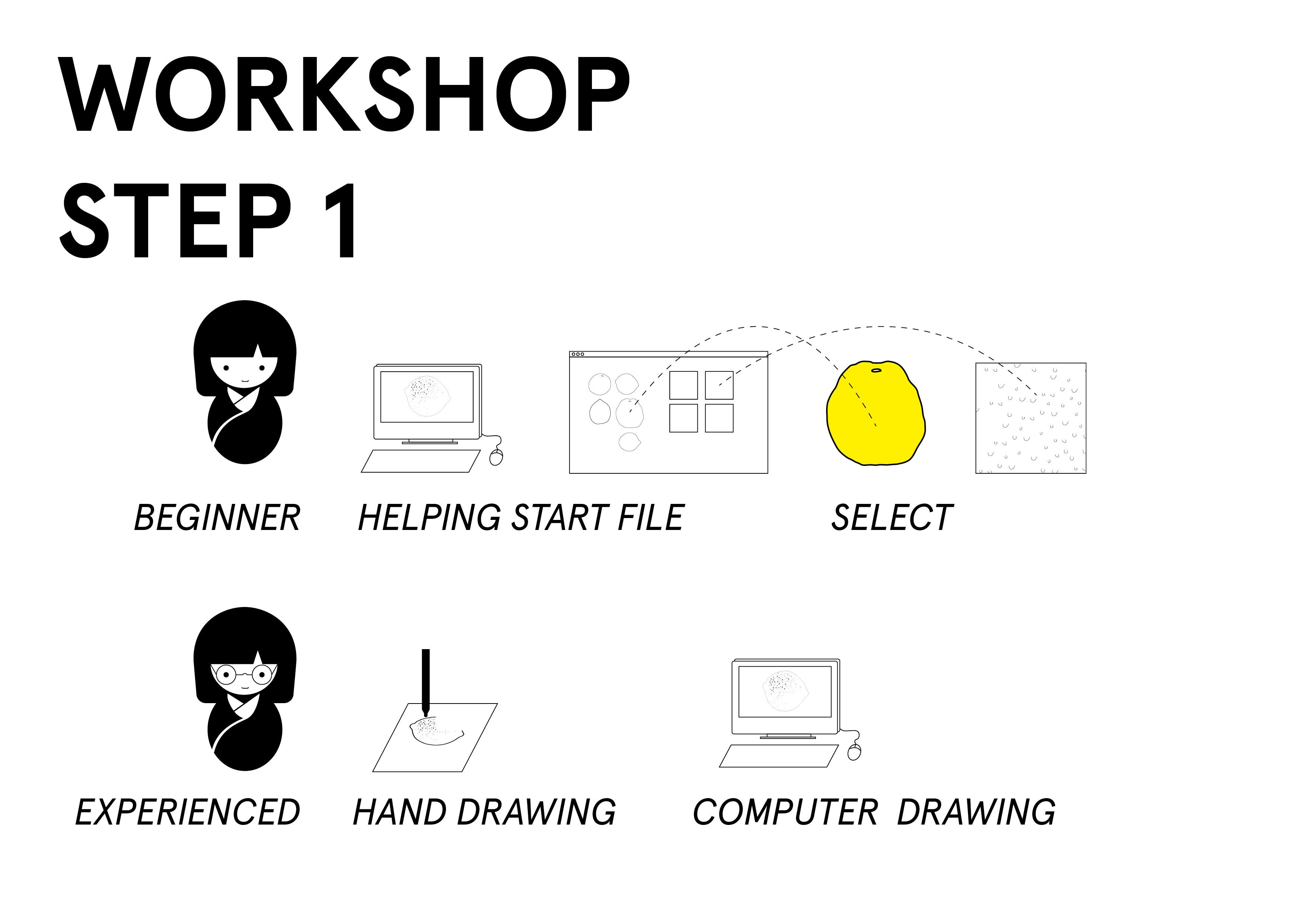 workshop sudachi presentation8